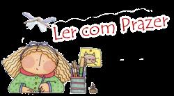 Blog da Profª Delfina