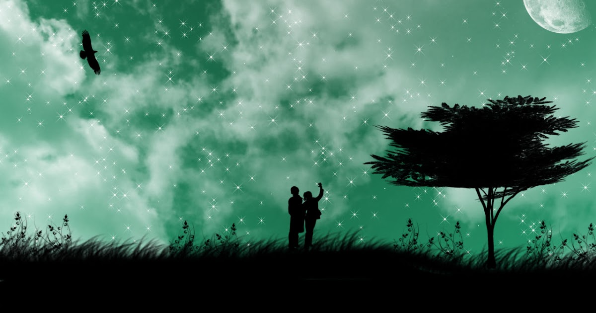 You and Me Free Download - Love Wallpaper 2011