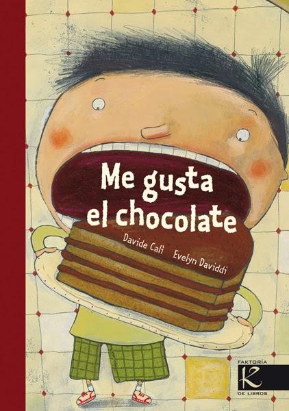 http://www.kalandraka.com/ga/faktoria-k-de-libros/nombre-coleccion/detalle-libro/ver/me-gusta-el-chocolate/