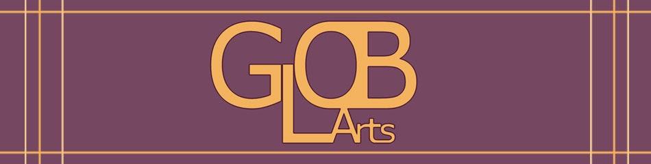Glob - Arts