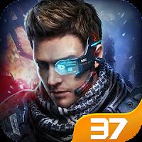 Download Fusion War v0.5.51.2 Apk Data