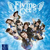 Download Video Clip JKT48 Flying Get Full Version MV / PV Asli