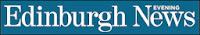http://www.edinburghnews.scotsman.com/news/transport/edinburgh-trams-warning-as-power-cables-go-live-1-3170396