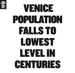 http://www.telegraph.co.uk/news/worldnews/europe/italy/6440198/Venice-population-falls-to-lowest-level-in-centuries.html