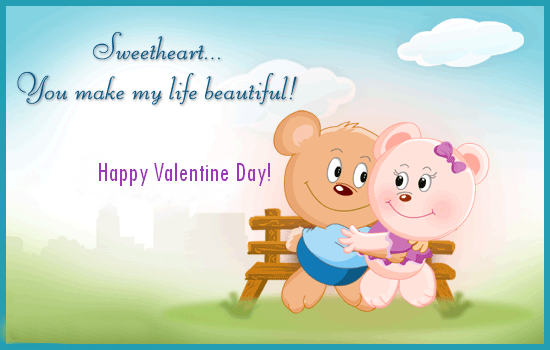 February Valentine Quotes February Rose Day Quotes