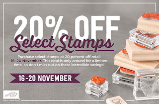 http://su-media.s3.amazonaws.com/media/Promotions/EU/2015/11_November/20%20Precent%20Off%20Stamps/20-Stamps_Flyer_11.16.2015_UK.pdf