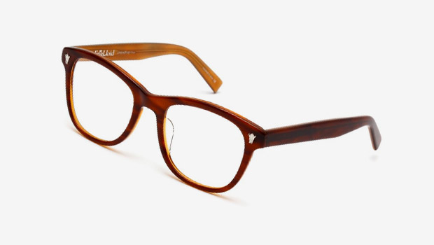 Bamboo Glasses7