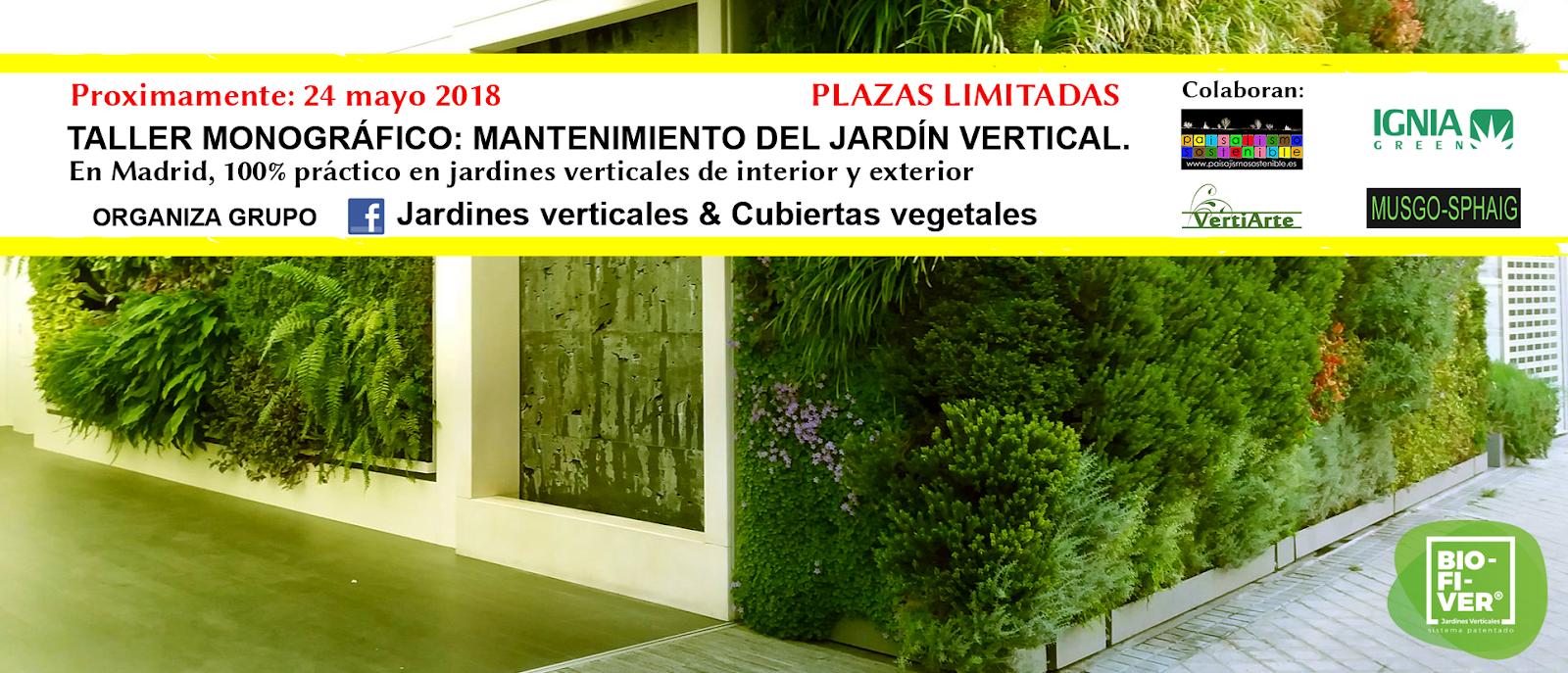 El presupuesto de obras en jardinería y paisajismo ~ Jardinería y ...