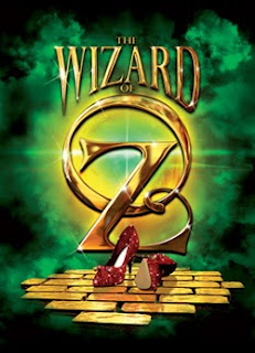 "Runaway Stage Productions travels down the yellow brick road ""Wizard of Oz"" to open July 5 at 24th Street Theatre"