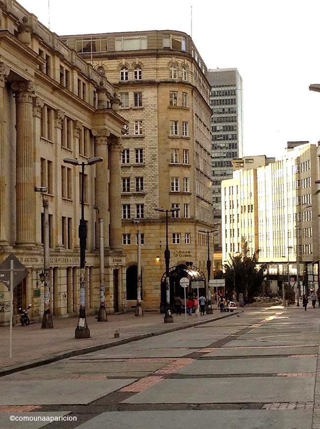 como-una-aparicion-bogotá-arquitectura-ciudades