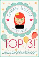 August Challenge 2013-SH