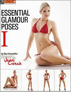 Click to Visit Essential Glamour Poses