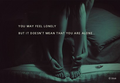 Love Poems and Love Quotes: Sad Quotes