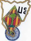 Unió ciclista Campdevànol