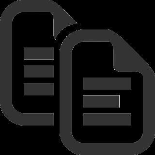 Cách Copy nội dung từ những trang không cho copy