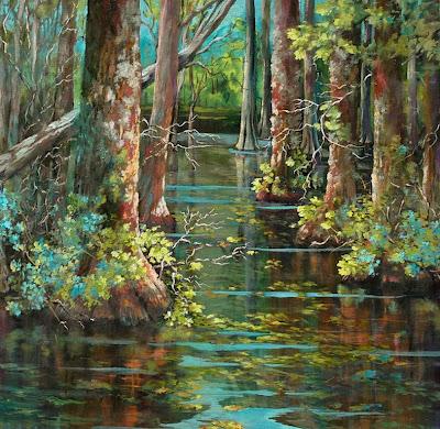 paisajes-de-la-selva