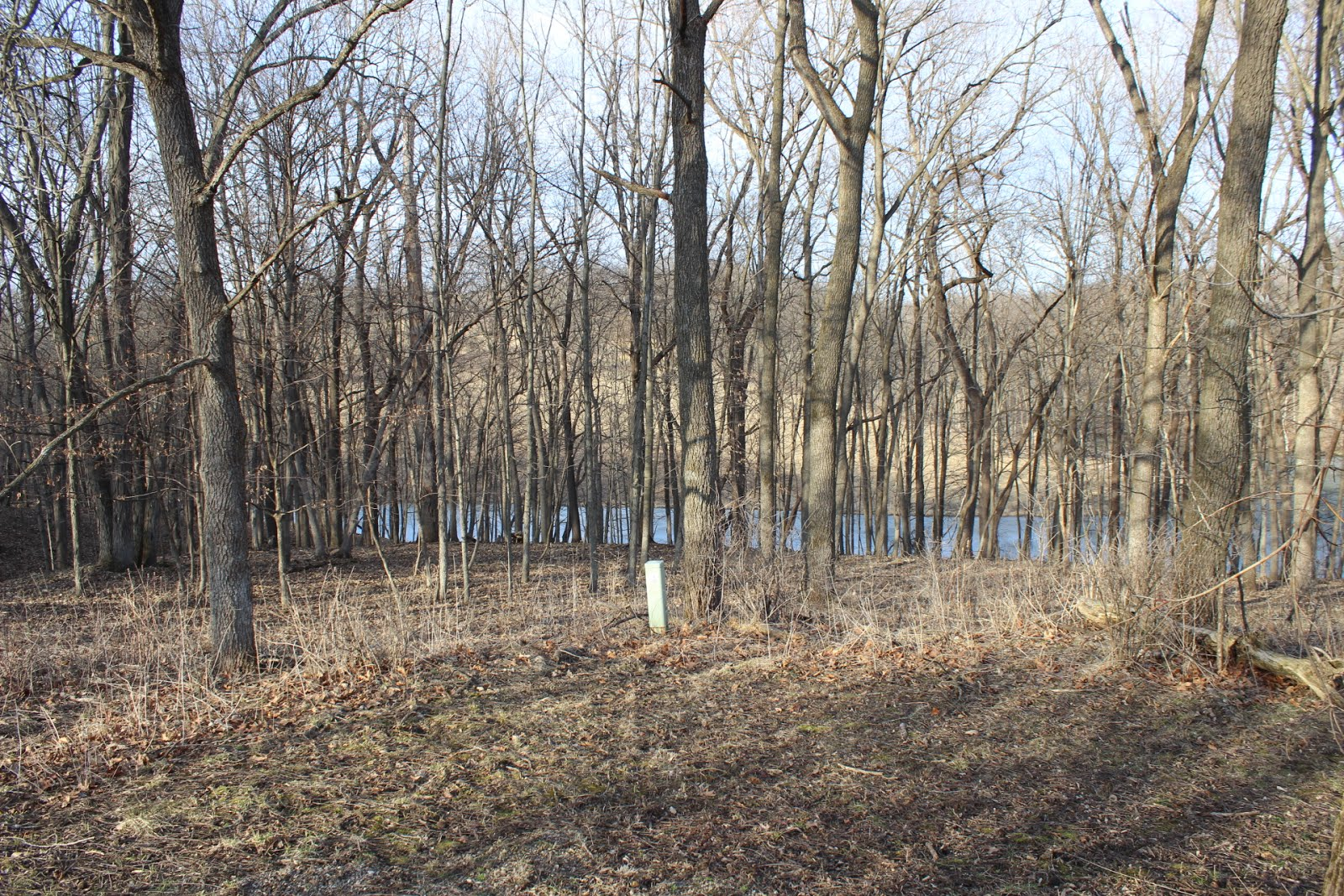 Lot 18 Crane Court Monmouth, IA 52309