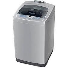 layanan service mesin cuci bandung