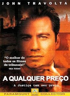 A Qualquer Preço 1998 Dublado Online