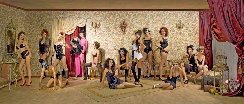 por que los hombres van con prostitutas prostitutas casa de campo
