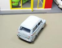 tlv Subaru 360