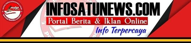 Info Satu News