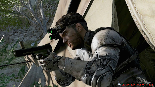 Splinter-Cell-Blacklist-Game-Free-Download