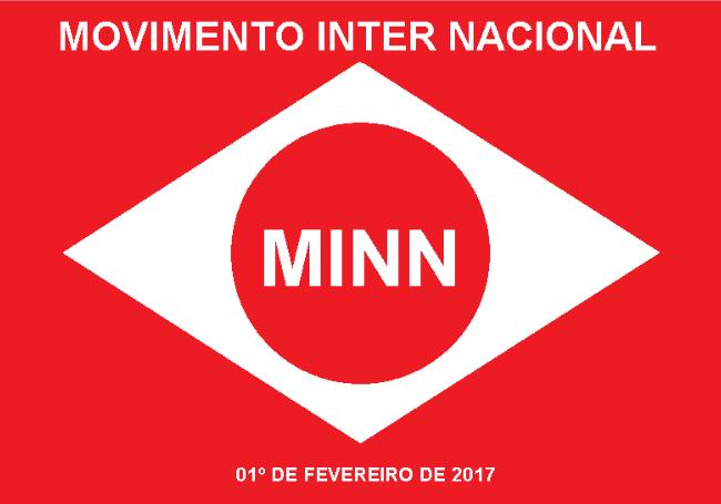 M I N N - Movimento Inter Nacional