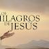 """Lo que verás en la semana de estreno de """"Los milagros de Jesús"""" por MundoMAX"""