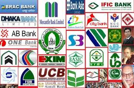 Banking in Bangladesh
