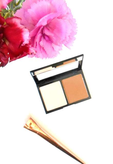 collection contour kit review