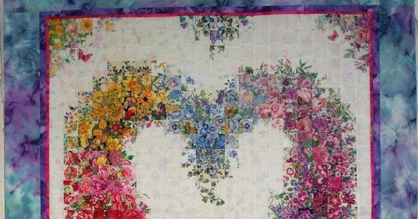 Quilting Community Quilt Guilds  American Quilter