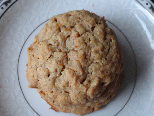 Whole-Wheat-Peanut-Butter-Oatmeal-With-Agave-and-Flax-Cookies.jpg