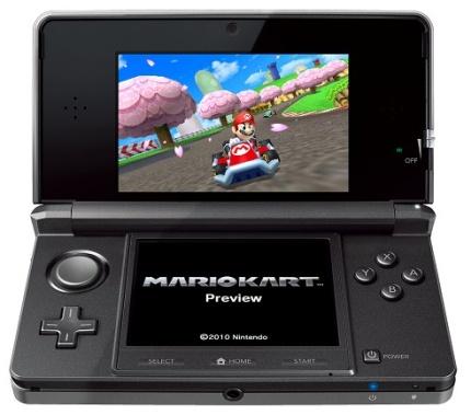 http://4.bp.blogspot.com/-paGd8VzNppE/TX5nSoZhN4I/AAAAAAAAL34/2dYOYY4QDIY/s1600/Nintendo%2B3DS.jpg