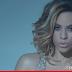 """Fifth Harmony e o pouco surpreendente clipe de """"Sledgehammer"""""""