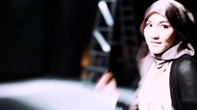 Hana Tajima Simpson memeluk Islam kerana kagum kandungan Al-Quran, Hana Tajima Simpson memeluk Islam, kosmo, utusan, hmetro, mymetro, metro, kosmo!, kosmo, isnin, selasa, rabu, khamis, jumaat, sabtu, ahad, berita, info, terkini, terbaik, berita gempar, berita panas, isu panas, isu terkini, blog terhebat, memang terbaik