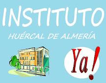 Instituto YA!