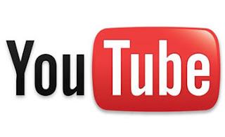 اسرار اليوتيوب