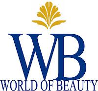 http://worldofbeauty.com