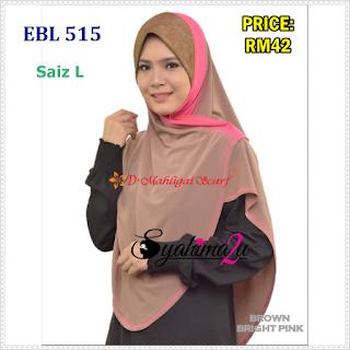 EBL515