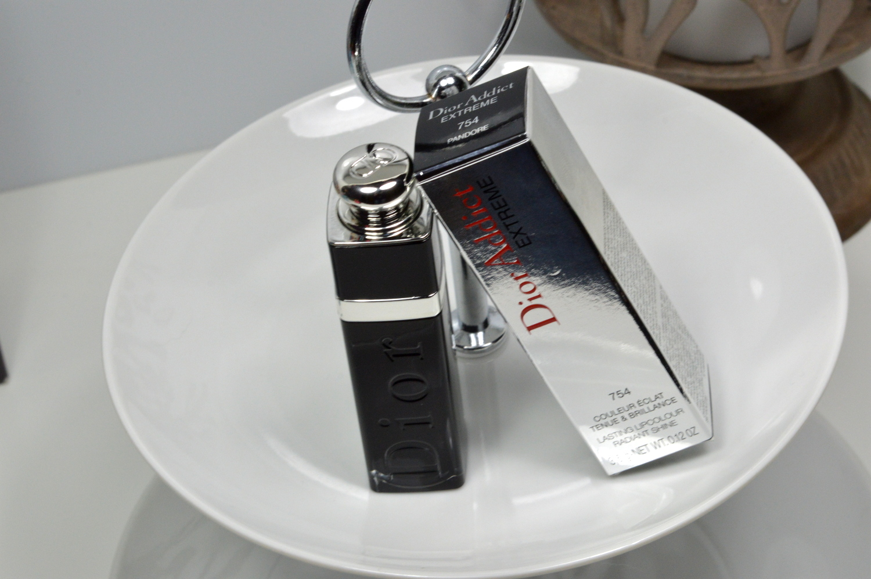 Dior Addict Pandore 754 Lipstick