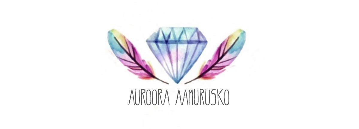 Auroora Aamurusko