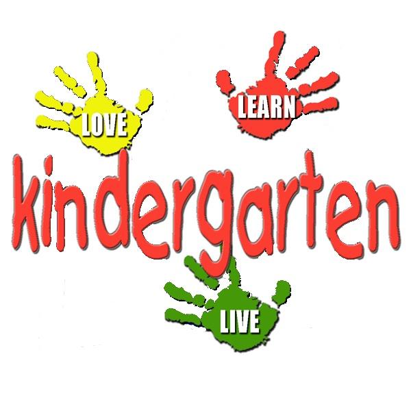 Exceptional Quotes About Kindergarten Teachers. QuotesGram