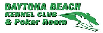 Wheeling poker club