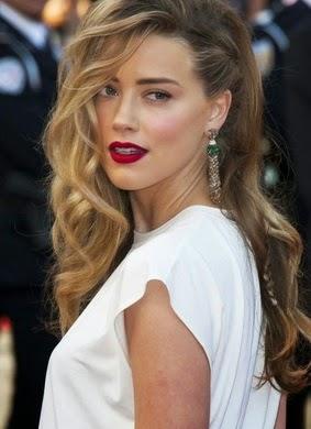 Peinados Pelo Suelto De Fiesta - Más de 1000 ideas sobre Pelo Suelto en Pinterest Pelo Largo Pelo
