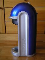 Trinkwassersprudler Mineralwasser selber machen kostenlos