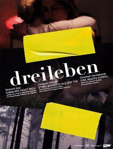 Ver Dreileben (2011) Online