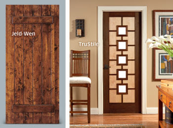 Interior Ikea: Interior Doors