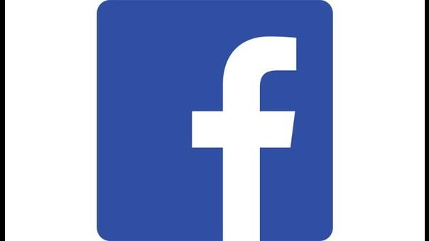 ¡ Síguenos en facebook !