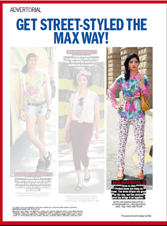 cosmopolitanmagazineJune2013